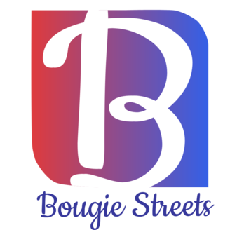 Bougie Streets
